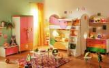 выбираем-детскую-мебель