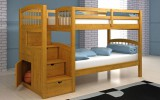 2-bed