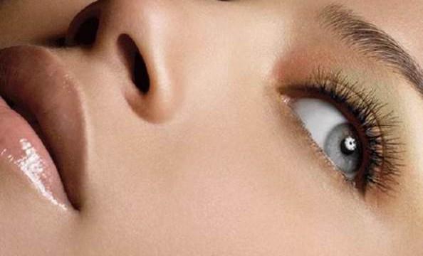 Как-избавиться-от-синяков-под-глазами