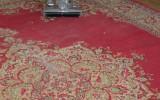Как-очистить-шелковый-ковёр