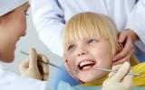 Как-выбрать-детского-стоматолога
