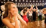 Какие-конкурсы-проводить-на-свадьбе