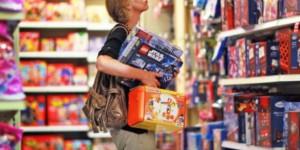 На-что-обратить внимание-при-покупке-игрушек-для-мальчиков