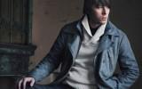 Основные-тенденции-и-сложности-выбора-модной-мужской-одежды