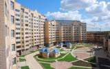 Плюсы-покупки-квартиры-на-вторичном-рынке