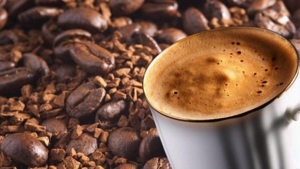 Преимущества-кофе-в-зёрнах-над-молотым