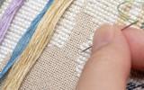 Учимся-вышивать
