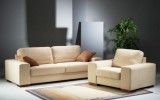 Выбираем-диван-для-гостиной