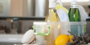 моющие-средства