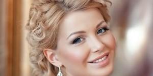 свадебный-макияж-и-причёска