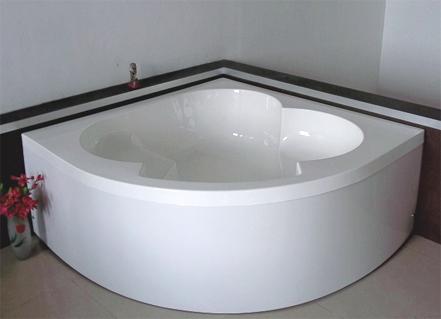 Чем-хороши-акриловые-ванны