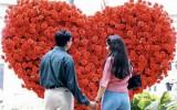 Как-эффектно-поздравить-любимого-человека