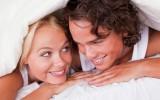 Как-разнообразить-интимную-жизнь