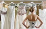 Как-выбрать-хороший-свадебный-салон