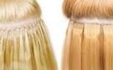Ленточное-или-капсульное-наращивание-волос