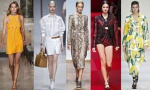 Модные-тенденции-летнего-сезона-2015