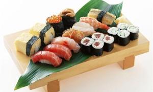 Можно-ли-беременным-есть-суши
