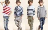 Одежда-для-мальчика-9-лет