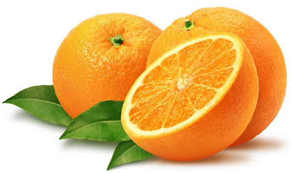Полезные-свойства-апельсинов