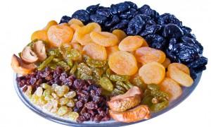 Poleznye-svojstva-sushyonyh-fruktov