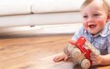Преимущества-деревянных-игрушек