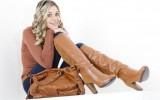 Преимущества-обуви-из-натуральной-кожи