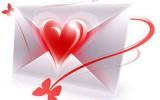 Стихи-в-СМС–будь-романтиком