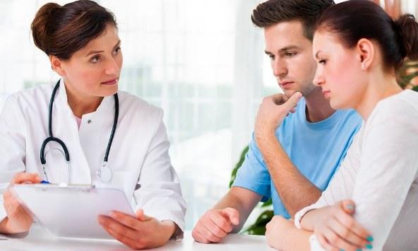 Важность-посещения-гинеколога