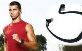 Выбираем-качественные-наушники-для-занятия-спортом