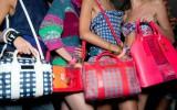 Выбор-женской-сумки