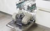 как-мыть-посуду
