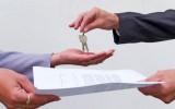 покупка-квартиры-на-вторичном-рынке
