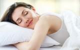 постельное белье для сна