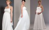 свадебное-платье-для-беременной