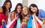 5-преимуществ-совместных-покупок