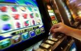 Как-вылечится-от-зависимости-от-игровых-автоматов