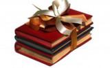 Лучший-подарок–книга