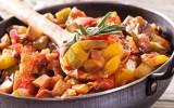 Рецепт-приготовления-овощного-рагу