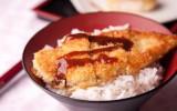 Рецепт-приготовления-жареной-свинины-с-рисом
