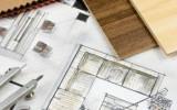 Услуга-по-проектированию-квартиры