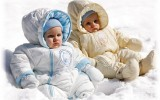 детский-зимний-комбинезон