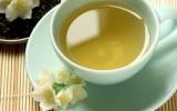 китайский-зелёный-чай