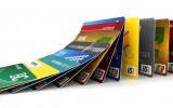 кредитные-карты