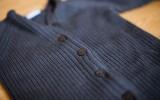 одежда-из-мериноса