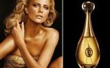 Christian-Dior-Jadore-Women