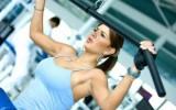 Фитнес-для-девушек