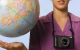 Открытие-туристического-агентства