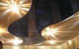 Преимущества-точечных-светильники-для-потолков