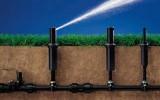 Устанавливаем-систему-автоматического-полива-газона