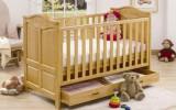 Виды-детских-кроваток-для-новорожденных